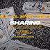 Meek Mill - Sharing Locations feat. Lil Baby & Lil Durk [Official Video] - @MeekMill