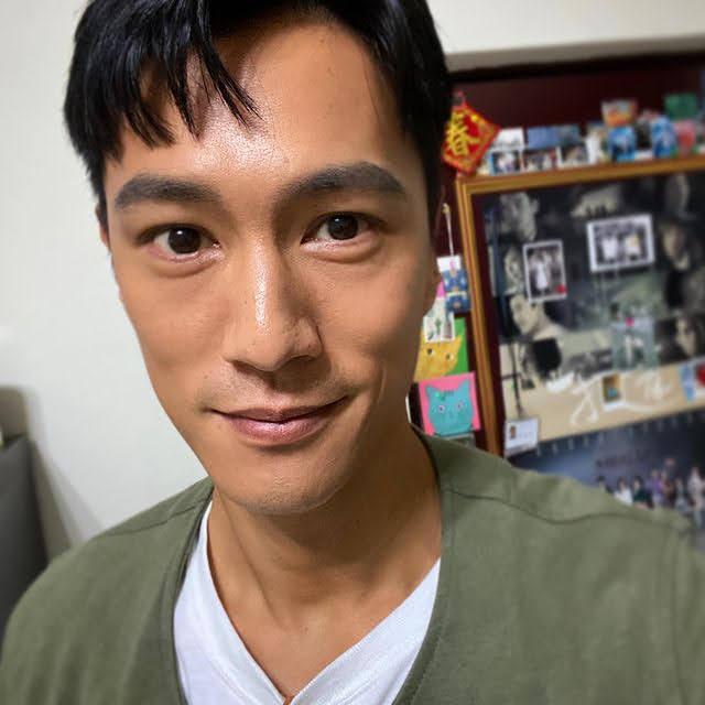 Hans Chung 12