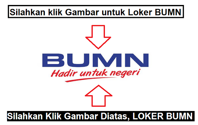 https://www.pusatkerja2.com/search/label/Bumn