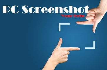 PC Screenshot,How to take a screenshot in Windows,How to take a screenshot on Windows 10 computers: a guide | Your help,Capture A Screenshot - Find Capture A Screenshot and Save,
