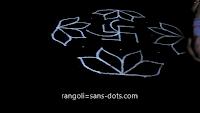 9-dots-peacocok-rangoli-Sankranti-1b.jpg