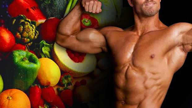 كيف يمكن للفواكه مساعدتك على زيادة نمو العضلات؟