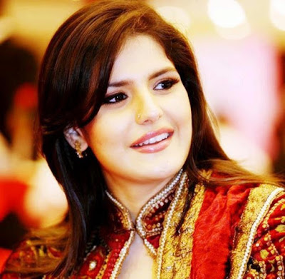 Zarine Khan Hot   HD  wallpapers | new latest   Zarine Khan HD  pictures | free download   Zarine Khan HD  pics