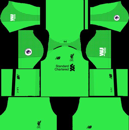 liverpool-2018-19-gk-away-kit
