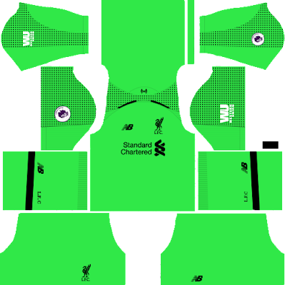 liverpool-2018-19-gk-away-kit