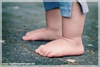 تمارين تطويل وتر العرقوب للاطفال : إليك أبرزها لتحقيق أقصى استفادة