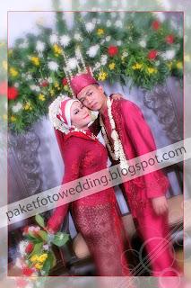 fotoweddingpreweddinghargamurah