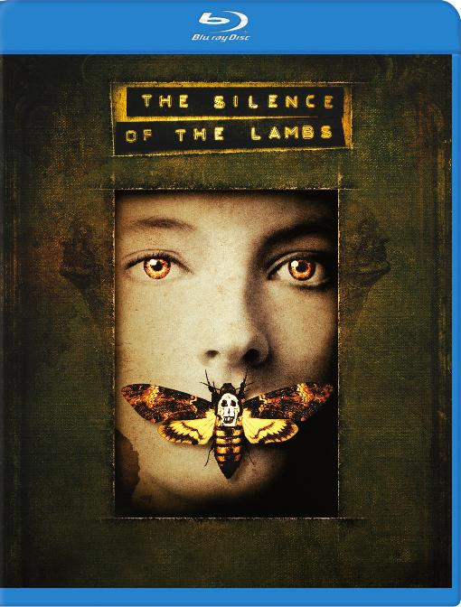 Silence of the lambs mobile movie download
