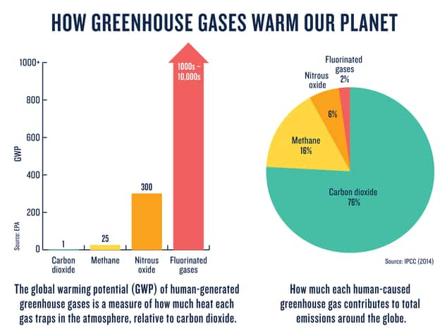 Advantages & Benefits of Greenhouse by Global Agritech Leaders