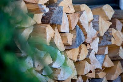 Holz vor der HÜtt´n, Trachtenhochzeit in den Bergen von Bayern, Riessersee Hotel Garmisch-Partenkirchen, Wedding in Bavaria