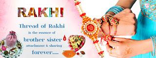 rakshabandhan,raksha bandhan,rakhi,happy rakshabandhan,raksha bandhan special,happy raksha bandhan,raksha bandhan short film,sister,brother,funny,rakhi special,comedy,raksha,chhota bheem rakshabandhan,rakshabandhan bhojpuri,rakshabandhan pics,rakshabandhan wishes,adhura rakshabandhan,rakshabandhan quotes,rakshabandhan mp3,rakshabandhan photos,rakshabandhan special,kids rakshabandhan