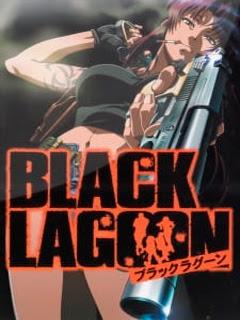 Assistir Black Lagoon – Episódio 9 – 2ª Temporada Online