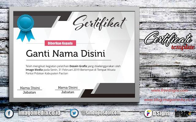 08_download_template_sertifikat_seminar_nasional_pendidikan_Keren_terbaru