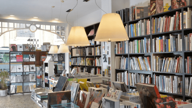 Las mejores cosas para ver y hacer en Châtelain, Bruselas