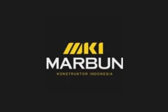 Lowongan PT. Marbun Konstruktor Indonesia Pekanbaru Juni 2019