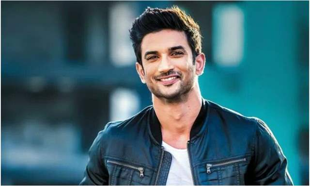 Sushant Singh Rajput made his Bollywood debut with Kai Po Che in 2013.