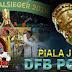 Prediksi St. Pauli vs Eintracht Frankfurt 31 Oktober 2019