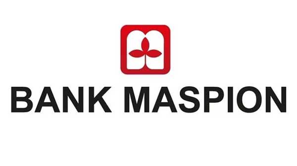 Alamat & Nomor Telepon Bank Maspion Jakarta Utara