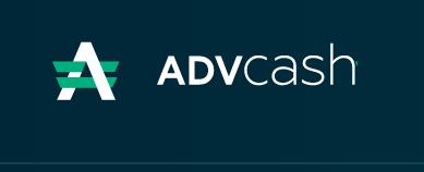 Ouvrir un compte Advcash et demander une carte pour retirer argent et bitcoin : Advcash France, advcash Maroc, ...