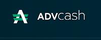 Ouvrir un compte Advcash et demander une carte bancaire pour retirer argent et bitcoin 2020 : Advcash France, advcash Maroc, ...