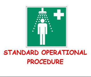 SOP Perawatan Post Operasi Terbaru