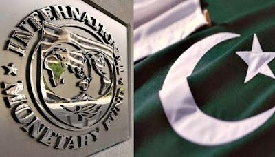 पाकिस्तान कंगाल, पैसों के लिए दे रहा है अपनी खुफिया जानकारी ।