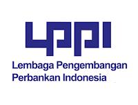 Lowongan Kerja Lembaga Keuangan Syariah Aceh