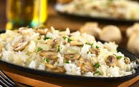 lezzetli pilav tarifleri