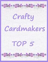 Crafty Cardmakers