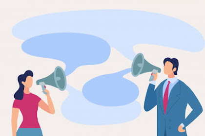 Memahami Secara Singkat Psikologi Komunikasi
