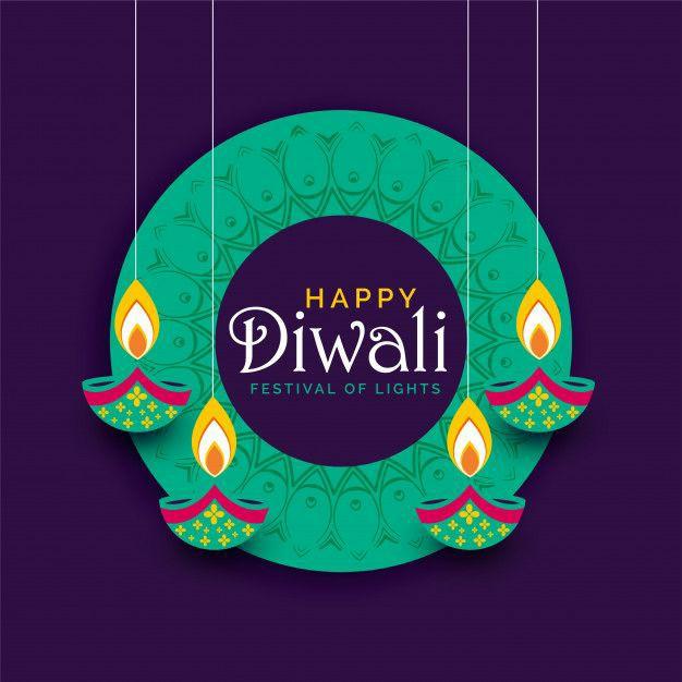 diwali greetings images