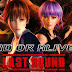 Dead or Alive 6 Highly Compressed DowNLoaD