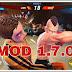 Boxing Star 1.7.0 MOD APK + Data Unlimited Money