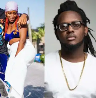 Lagos police command detain music director, Clarence Peters, over death of dancer and video vixen, Kodak