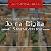 Leia o Jornal O Santarritense Digital - 22 de fevereiro de 2020