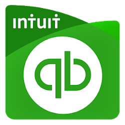 ‎Download QuickBooks Accounting on the App Store