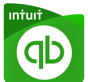 Download QuickBooks Accounting on the App Store