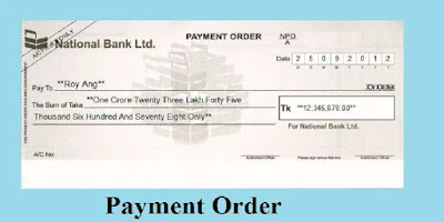 Payment-Order-and-Its-Features