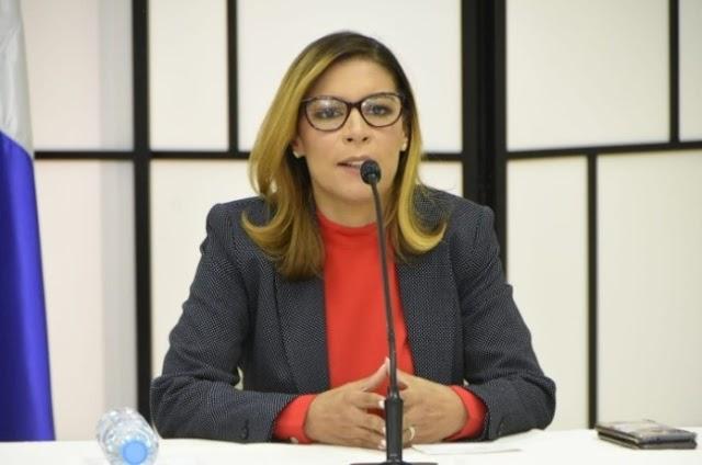 Abogamos por más igualdad: 50.06% población dominicana corresponde al sexo femenino