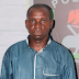 UPDATE: Suspected Kidnap Kingpin In Taraba State, Hamisu Wadume Rearrested (VIDEO)