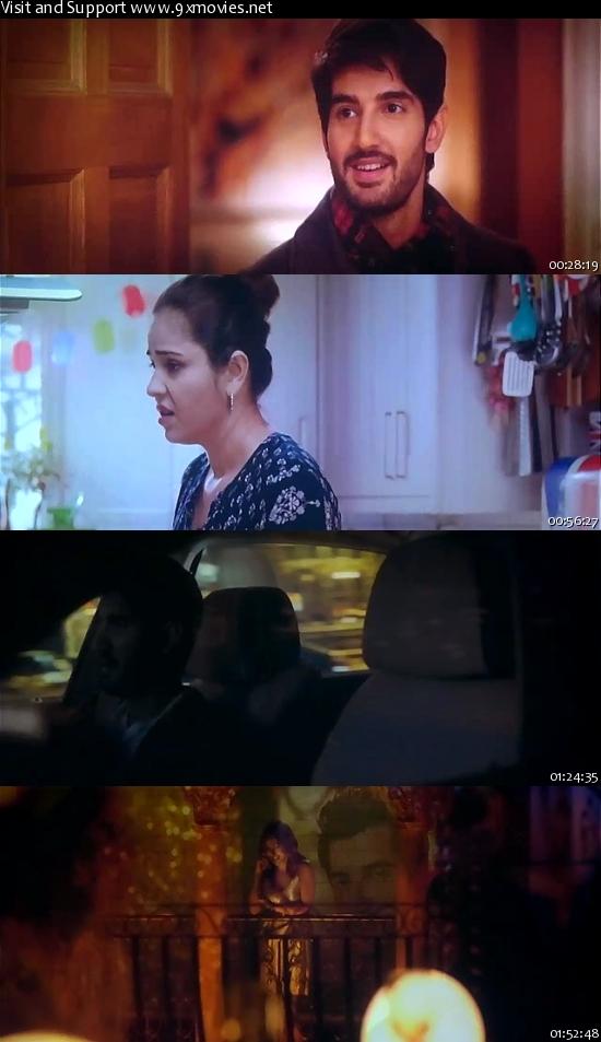 Tum Bin 2 (2016) Hindi DVDScr