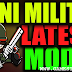 Mini Militia God Mod APK Download - Doodle Army 2 Unlimited Pro Pack, Unlimited Ammo, Ulimited Health