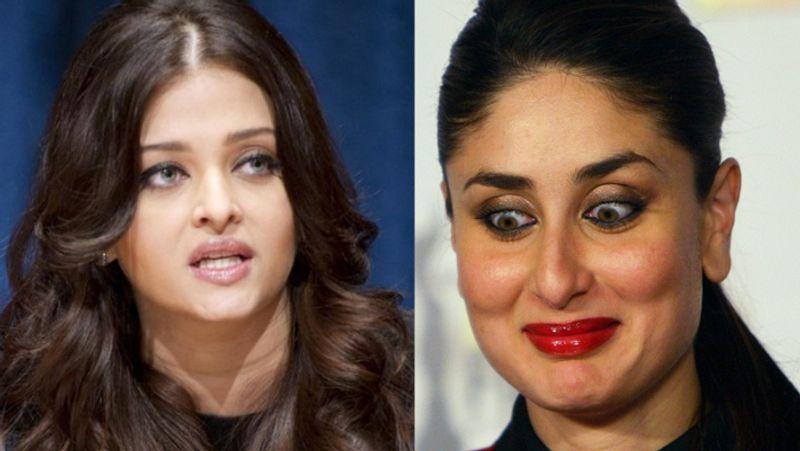 mean-side-for-aishwarya-rai-bachchan