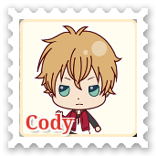http://otomeotakugirl.blogspot.com/2016/01/shall-we-date-love-tangle-cody-main.html
