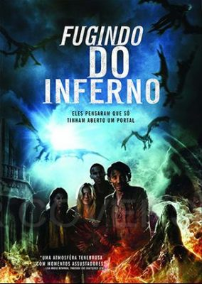Baixar HGGGGGG Fugindo do Inferno 720p Dual Audio Download