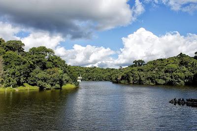 Cotia vai ganhar área de preservação de mananciais