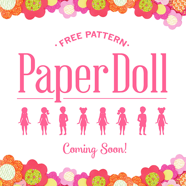 https://www.michaelmillerfabrics.com/inspiration/paperdollpatterns.html