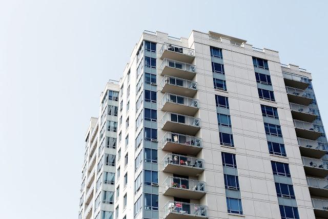 3 Faktor Ini Tunjang Prospek Investasi Potensial di Apartemen Elevee