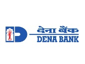 Dena Bank Freshers Recruitment Clerk PO Manager