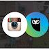 Instagram mengumumkan fitur post scheduling, Inilah Fungsinya